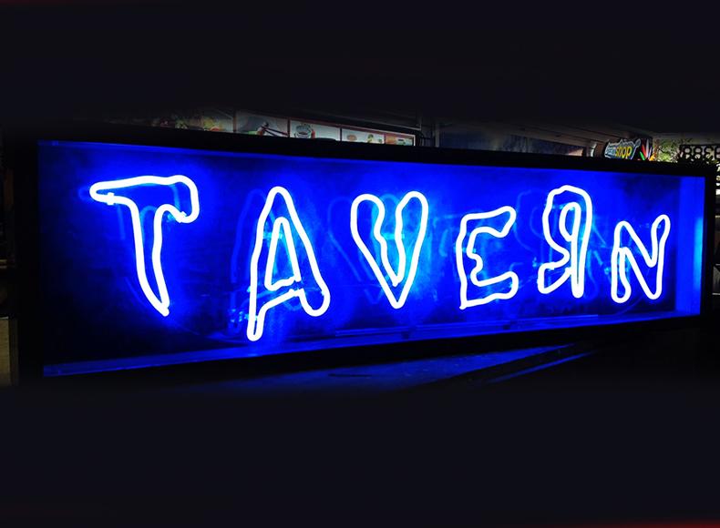tavern-1