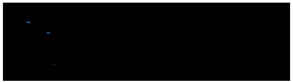 SGIA-logo black