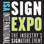 gI_123428_ISA Sign Expo_no_year_NEW_PRINT