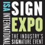 gI_123428_ISA Sign Expo_no_year_NEW_PRINT