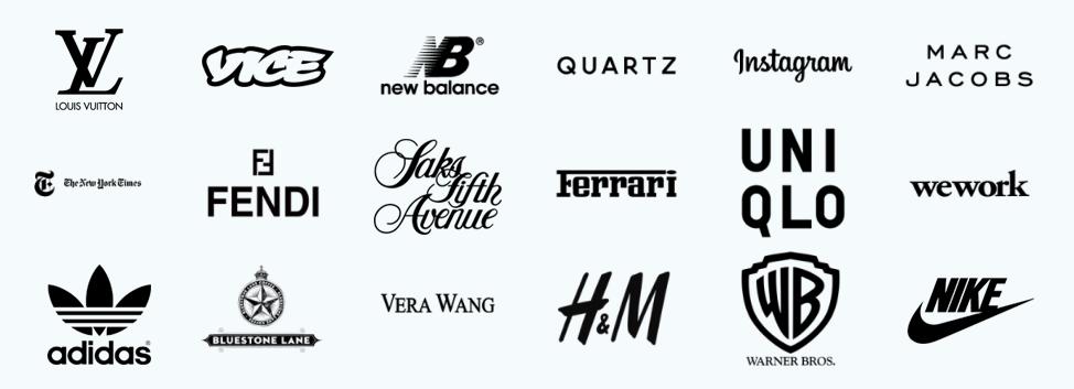client-logos-11282019