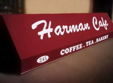 Awning-HARMAN-1