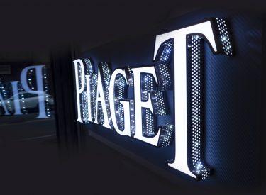 PIAGET_Side copy